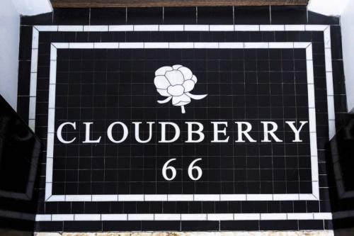 Cloudberry6