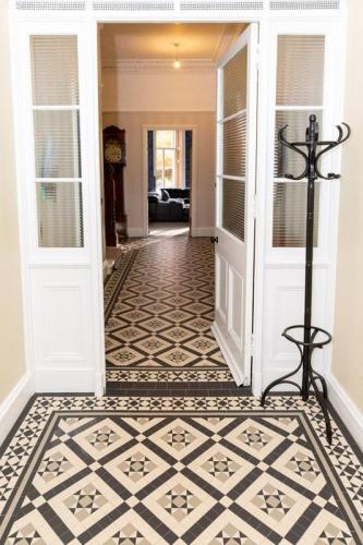 Hallway 1-min
