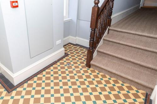 Hallway 14-min
