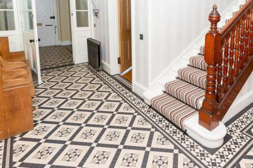 Hallway 3-min