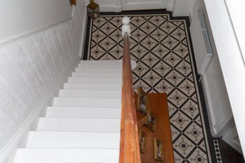 Hallway 9-min