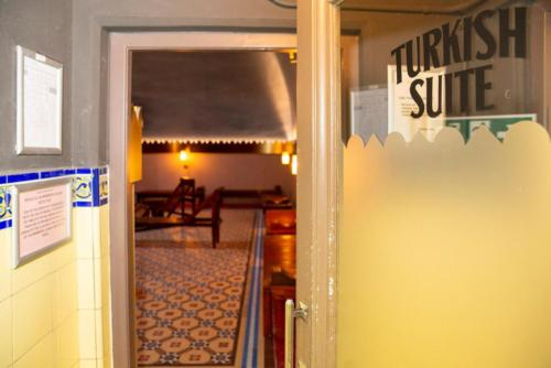 Turkish Suite1