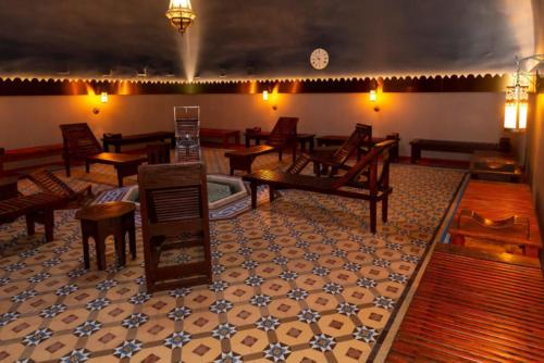 Turkish Suite2