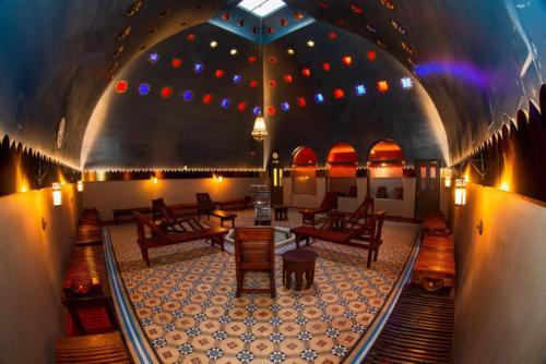 Turkish Suite6 (1)